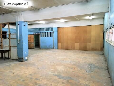 Аренда псн 280 кв.м. в районе Монастыря в г. Александрове - Фото 2