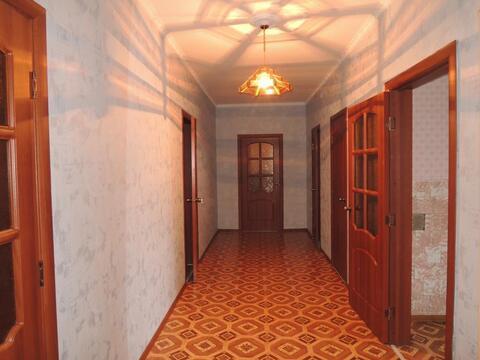 Продам коттедж в близ города Мариинск, поселок Пристань - 2. - Фото 1