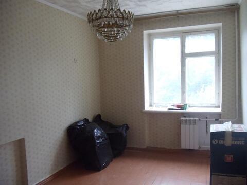 Продается комната г. Жуковский, ул. Амет-хан-Султана, 5 - Фото 3