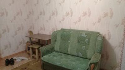 Аренда комнаты, Оренбург, Гагарина пр-кт. - Фото 2