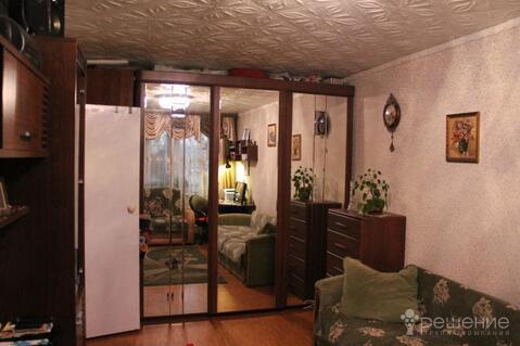 Продается квартира 43,1 кв.м, г. Хабаровск, ул. Ворошилова - Фото 3