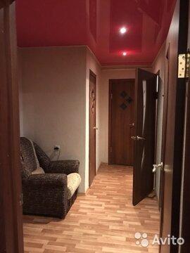 Продам 2-квартиру - Фото 4