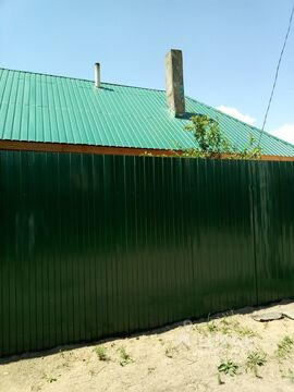 Продажа дома, Чита, Хвойный пер. - Фото 2