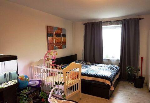 Продается 1-комнатная квартира г.Жуковский, ул.Гудкова, д.16 - Фото 3