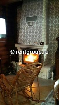 Аренда дома посуточно, Иркутск - Фото 3