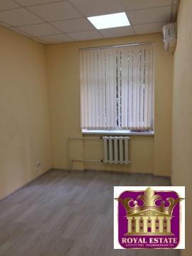 Аренда офиса, Симферополь, Ул. Козлова - Фото 2