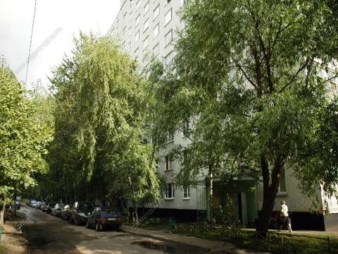 Продажа квартиры, м. Бибирево, Ул. Мурановская - Фото 4