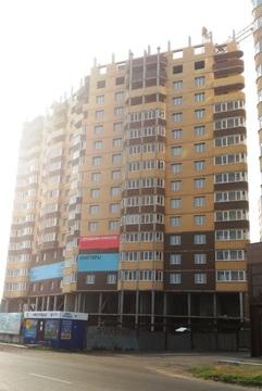 3-к квартира в Степном в новом доме - Фото 2