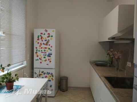 Продажа квартиры, Сосенки, Сосенское с. п, Ясеневая улица - Фото 3