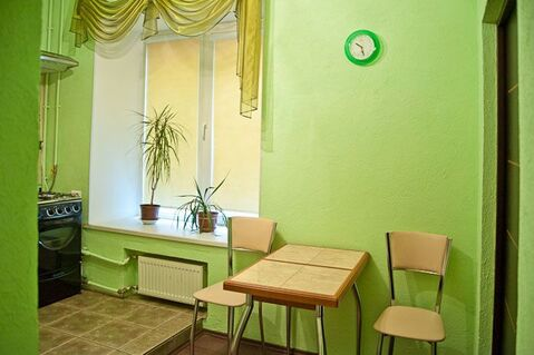 Аренда квартиры, Белгород, Ул. Шумилова - Фото 1