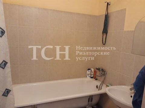 2-комн. квартира, Зеленоградский, ул Зеленый город, 5 - Фото 4
