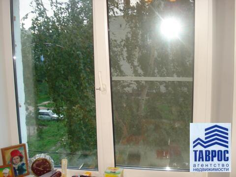 Гостинка 13 м2 Забайкальская - Фото 4