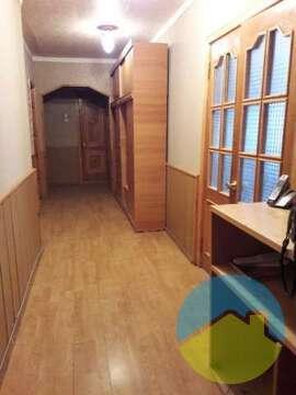 Квартира ул. Танковая 9 - Фото 5