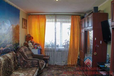 Продажа квартиры, Обь, Ул. Геодезическая - Фото 4