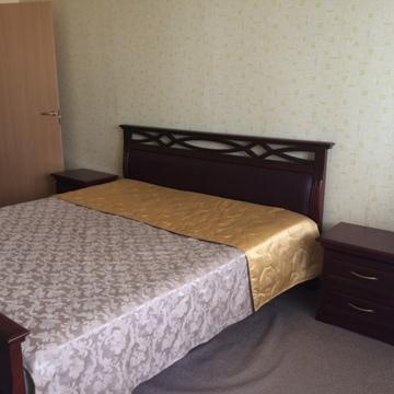 Сдается 2 комнатная квартира в центре (новый элитный дом) - Фото 3