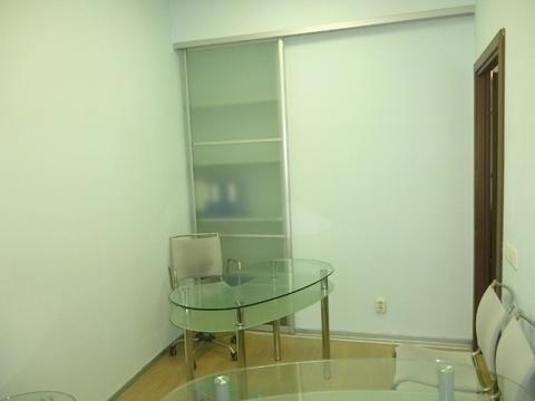 Сдам готовый офис 33 кв.м. ул. Тимирязева 24а - Фото 5