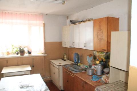 Комната на Егорова 3 - Фото 5