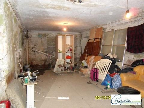 Коммерческое помещение 127 кв.м, ул.Васильева 11, - Фото 5
