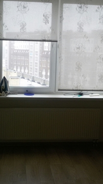 1-комнатная квартира Артиллерийская ул. - Фото 4