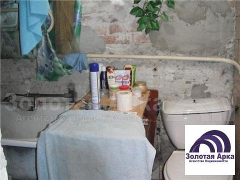 Продажа квартиры, Туапсе, Туапсинский район, Клары Цеткин улица - Фото 3