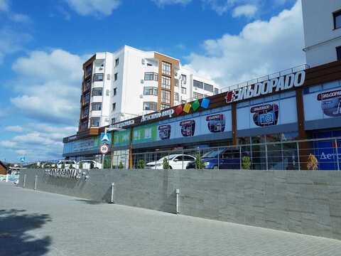 Паркоместо на ул.Луначарского 4в - Фото 2