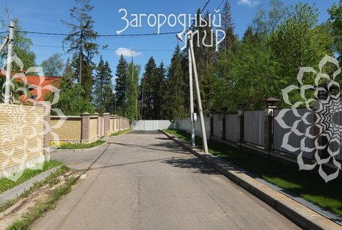 Киевское ш, 38 км от МКАД, Кузнецово. - Фото 3