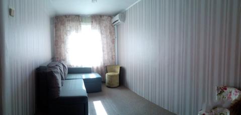 2-х комнатная квартира в Ялте на ул.Дзержинского - Фото 5