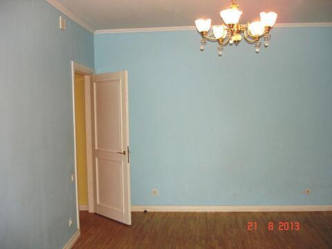 Продажа квартиры, Купить квартиру Рига, Латвия по недорогой цене, ID объекта - 313137350 - Фото 1