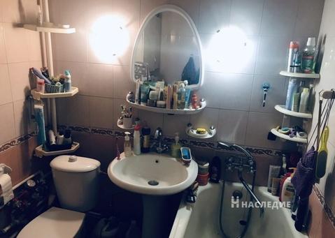 Продается 2-к квартира Штахановского - Фото 5