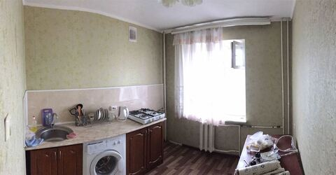 Продажа квартиры, Пенза, Ул. Суворова - Фото 5