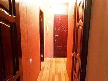 1-ком квартира 33 кв.м г. Железнодорожный МО - Фото 1