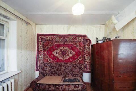 Продам 5-комн. 30 кв.м. Тюмень, Пермякова - Фото 5