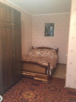 1комн.квартира 31м на 3/5к дома в г. Мытищи ул.Силикатная д.31в - Фото 1