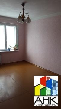 Квартира, пр-кт. Фрунзе, д.59 - Фото 2