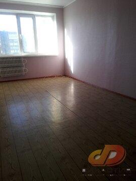 Однокомнатная квартира, ул.Пирогова, р-н 35 и 29 школы - Фото 2