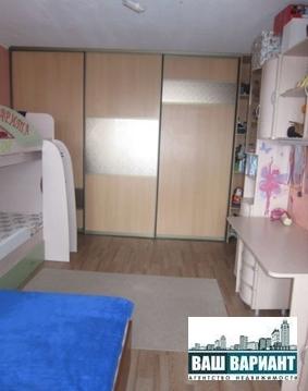 Квартиры, ул. Вятская, д.112 к.1 - Фото 5