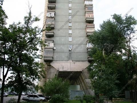 Продажа квартиры, м. Динамо, Беговая аллея - Фото 3