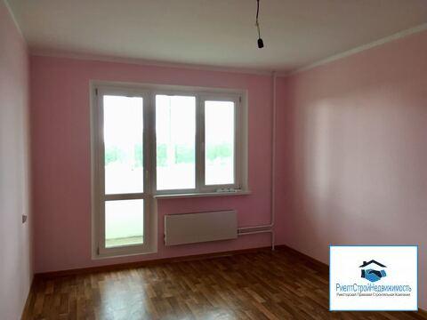 Квартира после ремонта с просторной кухней 15 м, в новом доме - Фото 4