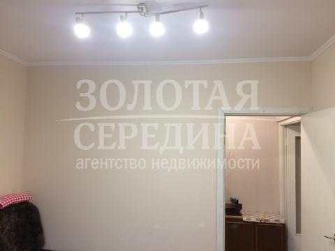 Продается 2 - комнатная квартира. Белгород, Победы ул. - Фото 5