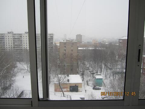 Отличная 3-х комнатная квартира - Фото 2