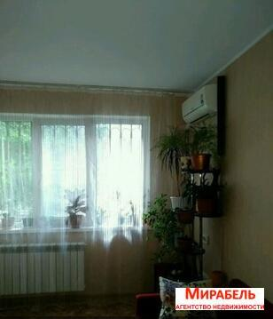 Продажа квартиры, Волгоград, Ул. Гейне - Фото 3