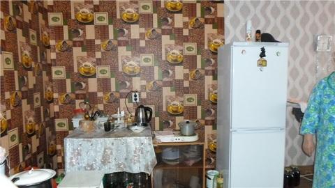 Ул. 60 лет басср, 5 - Фото 4