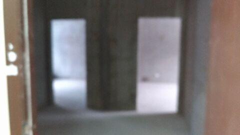 3 комн. кв. 78 кв.м 4/17 пан. г.Москва Дмитровское шоссе д.169 к.2 - Фото 4