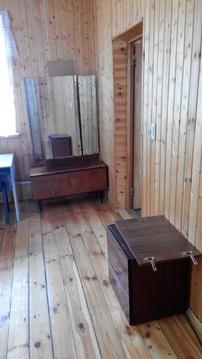 Дом в Ногинске - Фото 5
