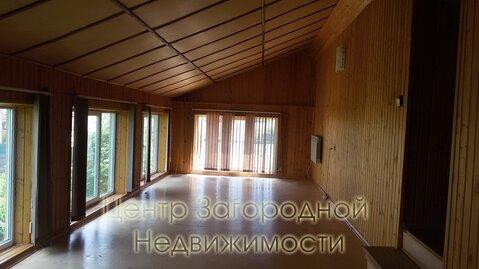 Дом, Щелковское ш, 21 км от МКАД, Соколово д. (Щелковский р-н), д. . - Фото 2
