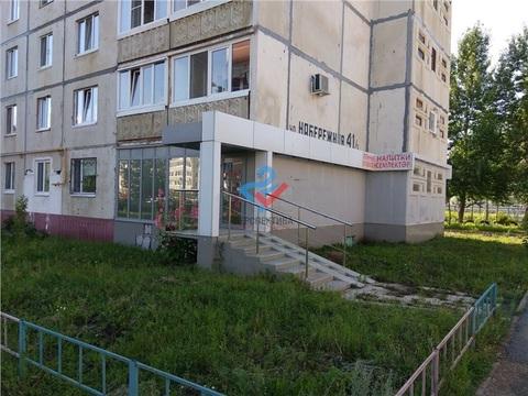 Офис в Сипайлово - Фото 2