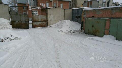 Продажа гаража, Барнаул, Ул. Привокзальная - Фото 2