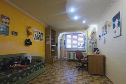 Продам комнату в общежитии на Геловани 7 - Фото 2