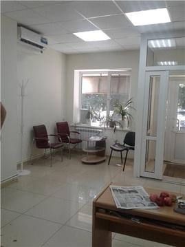 Продажа торгового помещения, Брянск, Ул. Брянского Фронта - Фото 2