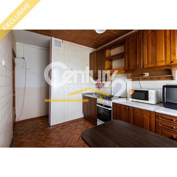 Продается 3х комнатная квартира г.Балашиха, ул.Свердлова, д.35 - Фото 3